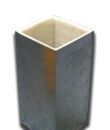 Материалы шумоизоляция шумофф