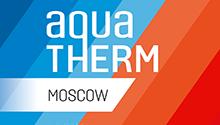 aquatherm--2016
