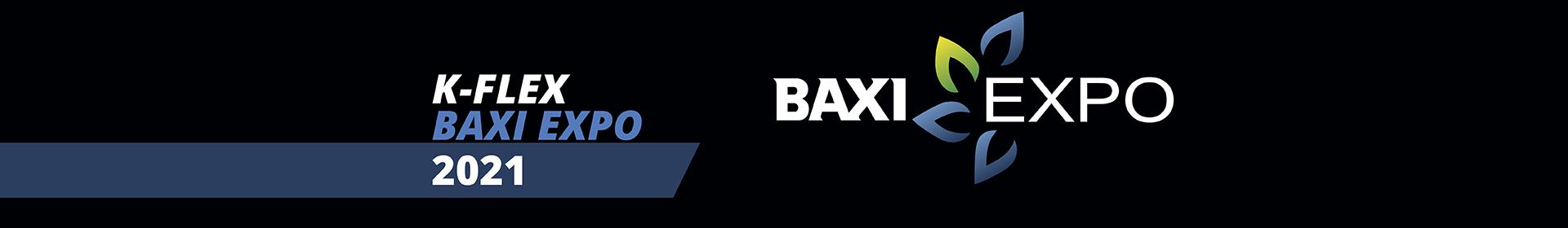 BAXI EXPO